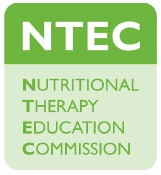 NTEC_logo